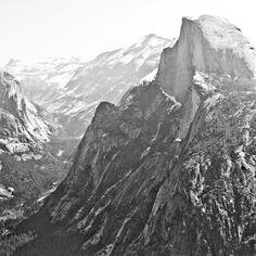 Waterfalls Landscapes Winter White Mountains Black Mountain