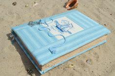 Tворити - значить ЖИТИ!: Морський настрій