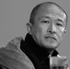 Very little time left for practice ~ Dzongsar Khyentse Rinpoche http://justdharma.com/s/slw5n    In this dangerous and unhealthy world, it would be quite an achievement for someone who is fifty years old today to live to be eighty. The lives of most fifty-year-olds are already more than half over, and the older we get, the quicker time seems to pass. The thirty years we imagine we have left will pass in the blink of an eye. For a start, we sleep for about eight hours a night, which accounts…