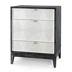 Side Tables - Bungalow 5