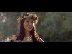 GILDA - TRAILER OFICIAL ➡⬇ http://viralusa20.com/gilda-trailer-oficial/ #newadsense20