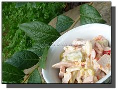 Potato Salad, Menu, Potatoes, Camping, Chicken, Ethnic Recipes, Food, Haha, Goulash