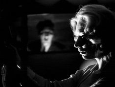 carnival of souls. No gore in this film. All atmospheric. Horror Films, Horror Art, Framed Tv, Film Images, Bride Of Frankenstein, Vintage Horror, Scary Stories, Great Films, Moving Pictures