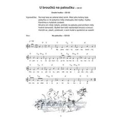 Word Search, Sheet Music, Songs, Song Books, Music Sheets