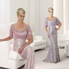 Find More Evening Dresses Information about Graceful Scoop Short Sleeve evening dress Beaded Ruched Bodice Mermaid Purple Pink Long Mother of the Bride Dresses 2015 Vestido,High Quality dress ma,China dress mother of groom Suppliers, Cheap dresses of indian people from Suzhou Sophoeniya Wedding Dresses Co.,Ltd on Aliexpress.com