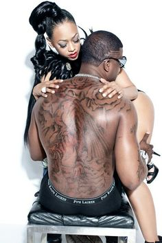 Gucci mane with naked women, pictures of giant nipples