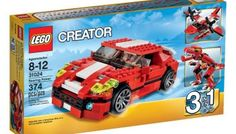 LEGO Deal Round Up - July 10th, 2015