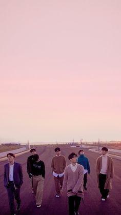 follow for more Kim Jinhwan, Chanwoo Ikon, Bobby, Album Digital, Ikon Wallpaper, Wallpaper Lockscreen, Wallpapers, Ikon Member, Ikon Kpop