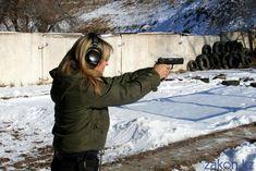 Shooting Gear, Guns, Women, Weapons Guns, Revolvers, Weapons, Rifles, Firearms, Woman