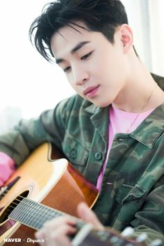 Dispatch update with Henry .
