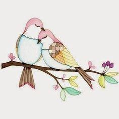 Yalnız Kızın Şatosu: Bir küçük Kuşun Aşkı !