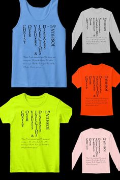 We all have protection against Prayer and belief is what we need. Fight to survive. Custom Made, Prayers, T Shirt, How To Wear, Tops, Women, Fashion, Supreme T Shirt, Moda