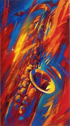 Swing Time - Simon Bull