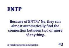These are wonderful intellectual gymnastics. Entp Personality Type, Myers Briggs Personality Types, Myers Briggs Personalities, Interpersonal Relationship, Entj, Human Nature, Introvert, Self Improvement, Psychology