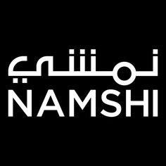 879c5be2c23a8 22 Best Namshi نمشى images in 2019