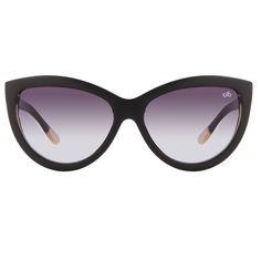 125 melhores imagens de Oculos CHILLIBEANS  3   Glasses, Sunglasses ... 640d3793d7