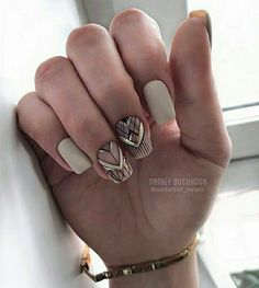 ideas nails french design step by step for 2019 Fancy Nails, Trendy Nails, Pink Nails, Cute Nails, Manicure E Pedicure, Shellac Nails, Creative Nails, Nail Arts, Swag Nails