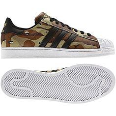 various colors 29cb3 b3d32 adidas Men s Superstar 2 Shoes   adidas UK