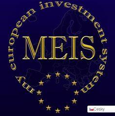 MEIS = vynikající příležitost pro výdělek i rozvoj kapitálu v nemovitostech.