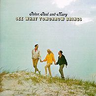 peter paul and mary albums | peter.paul.and.mary__1965.00.00__SeeWhatTomorrowBrings