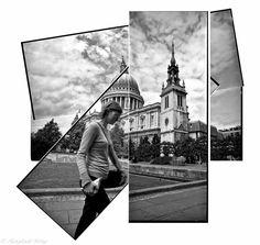 London-Street-Photography-Hasselblad-201.jpg (900×854)