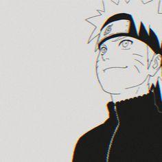 Naruto Wallpaper, Snow White, Disney Characters, Fictional Characters, Japan, Disney Princess, Anime, Art, Art Background