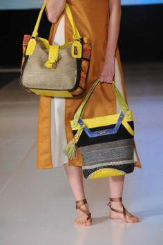 We Carry On, Purses And Handbags, Etsy, Fashion, Backpacks, Moda, Fashion Styles, Purses, Fashion Illustrations