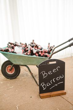 a rustic diy wedding at Keble College, Oxford Beer Wedding, Wedding Wishes, Wedding Blog, Diy Wedding, Wedding Ideas, Beer Barrow, Chalk Menu, American Party, Getting Married