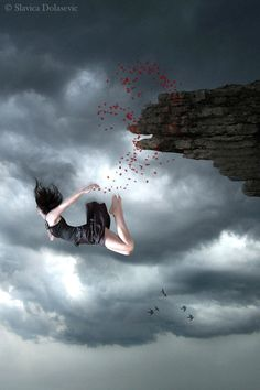 Google Image Result for http://accordingtojewels.com/wp-content/uploads/2012/02/falling.jpg