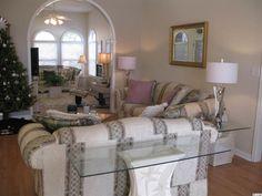 Myrtle Beach Golf & Yacht Club - - MLS 1725283 - 6908 Ashley Cove Dr, Myrtle Beach , Myrtle Beach Real Estate