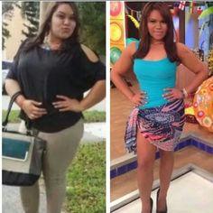 Cleansing diet to kickstart weight loss