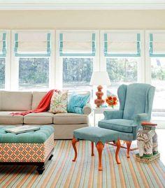 cool living room decor