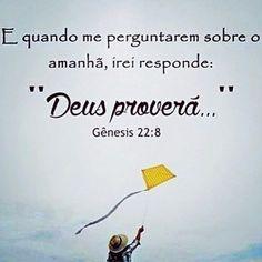 """4,104 curtidas, 32 comentários - Citando Deus ✝ (@citandodeus) no Instagram: """"_______________________________________ __________________________________________ #Deus #Jesus…"""""""