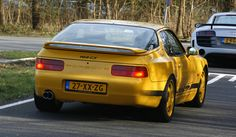 Date of first registration: Porsche 924s, Dream Machine, Manual Transmission, Dream Cars, Classic Cars, Automobile, Board, Vehicles, People