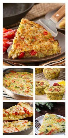 ... taco pie taco dip skinny taco dip baked taco frittata recipes dishmaps
