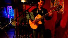 la camisa negra  by Jano Arias en la Casa Latina (Bordeaux 16-03-2014) JANO ARIAS en concert en solo à la CASA LATINA,  JANO ARIAS vit à Bordeaux, son parcours musical est un grand voyage qui l'amène du mexique, il parcours tous les thèmes traditionnels latino, avec sa voix chaleureuse.Accompagnés par sa guitare mais aussi par divers instruments et aussi toute une préparation qui donne à ses concerts de la profondeur.