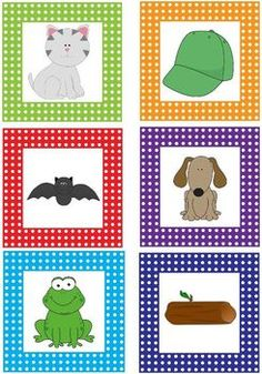 1000 Images About My Tpt On Pinterest Pocket Charts