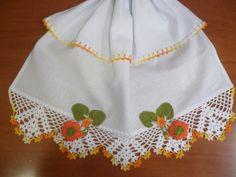 Crochet Edging Patterns, Crochet Borders, Baby Booties, Eminem, Boho Shorts, Apron, Women, Fashion, Crochet Pumpkin