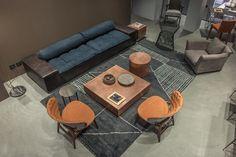 58 Most Inspiring Events Images Milan Design Apartment Design