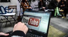 F.G. Saraiva: YouTube continua proibido na Turquia