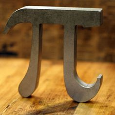 Pi Bottle Opener now featured on Fab.