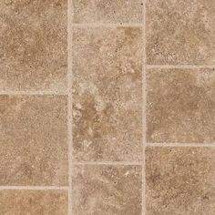 Dupont Real Touch Elite Beige Slate 10mm X 11 9 16 In