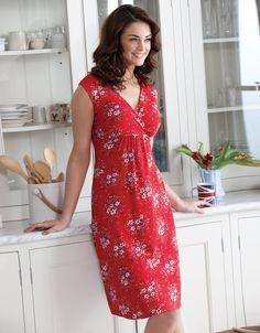 Lingerie Models: Lauren Budd Pepperbery for Bravissimo Summer 2012