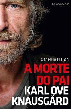 A Morte do Pai, Karl Ove Knausgaard, . Compre livros na Fnac.pt