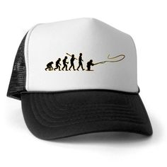 1000 images about fly fishing on pinterest fly fishing for Fly fishing cap