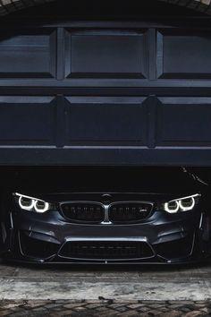 Bestie lauert in der Garage. – Sherlock MG – beast lurking in the garage. – Sherlock MG – – Bmw Alpina B7, E60 Bmw, Audi R8, Lexus Lfa, Mercedes Auto, Bmw Scrambler, Sherlock, Luxury Sports Cars, Best Luxury Cars