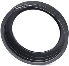 NiSi Adaptor Ring for Filter Holder of Canon Fitbit Flex, Filters, Rings, Hang In There, Ring, Jewelry Rings