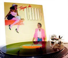 "#NowSpinning Chic ""Tongue In Chic""  Atlantic  78. 0031-1  #chic #bernardedwards #nilerodgers #analog #AlbumArt #AlbumCover #vinyl #vinyllove #vinylporn #vinylcover #vinylvisuals #vinylcollector #vinylcollection #ilovevinyl #instavinyl #records #recordcover #recordcollector #recordcollection #funk #soulmusic #onmyturntable #whatimlisteningto by 5am_music"