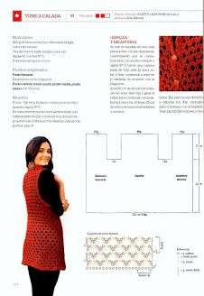 Crochet Cardigan, Shrug Sweater, Crochet Shawl, Crochet Top, Crochet Hat Sizing, Patron Crochet, Knitting Patterns, Crochet Patterns, Macrame Dress