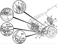 e55 mercedes fuse box diagram mercedes wiring diagram images. Black Bedroom Furniture Sets. Home Design Ideas
